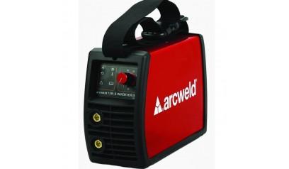 Сварочный аппарат Lincoln Eleсtric Arcweld 130i-S
