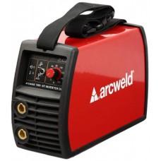 Сварочный инвертор Lincoln Eleсtric Arcweld 160i-ST