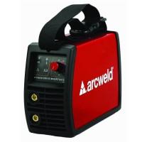 Сварочный инвертор Lincoln Eleсtric Arcweld 200i-S