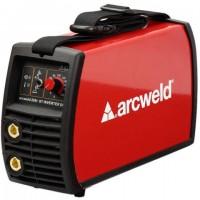 Сварочный инвертор Lincoln Eleсtric Arcweld 200i-ST DV