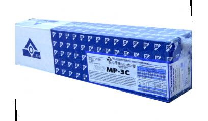 Электроды ЛЭЗ МР-3С (1кг) d2.5