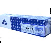 Электроды ЛЭЗ МР-3С (1кг) d3