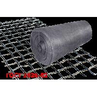 Сетка штукатурная (ГОСТ 3826-82) 6*6 d1.2 (1*30м)