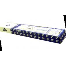 Электроды ЛЭЗ МР-3 (5кг) d3