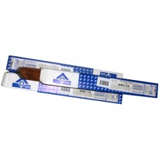 Электроды ЛЭЗ ОЗС - 12 (1кг) d2.5