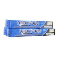 Электроды НЕРО МР-3С d5 5кг
