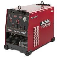 Сварочный инвертор Lincoln Electric Flextec 650