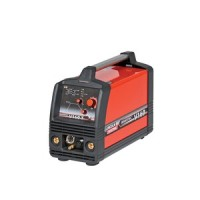 Сварочный аппарат Lincoln Electric INVERTEC V160-TP