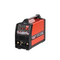 Сварочный аппарат Lincoln Electric INVERTEC V205-TP