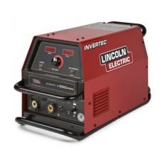 Сварочный аппарат Lincoln Electric INVERTEC V350-Pro Factory