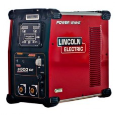 Сварочный аппарат Lincoln Electric Power Wave S500
