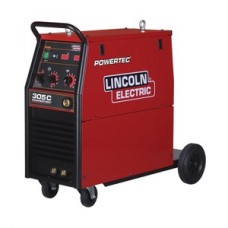 Lincoln Electric Powertec-305S