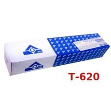 ЛЭЗ Т-620 (5 кг) d5