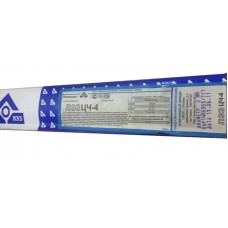 Электроды ЛЭЗ ЦЧ-4 d3 (5кг)