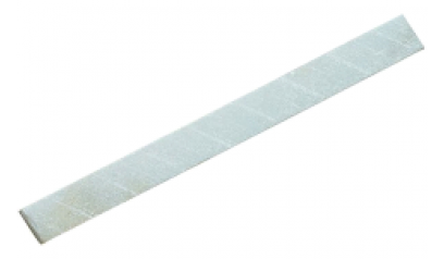 Мелок сварщика 125*12,5мм