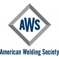Электроды стандарта AWS E6013