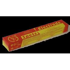 Электроды Спецэлектрод ОЗС-12 (1кг) d2