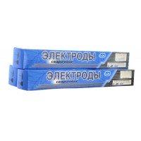 Электроды НЕРО АНО-21 d3 5кг