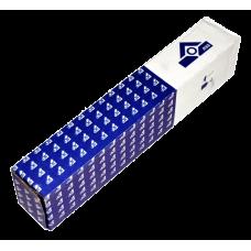Электроды ЛЭЗ ОЗС-6 (5кг) d3