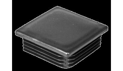 Заглушка пластиковая для столба 60х60